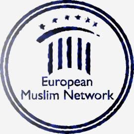Eumuslim net – European Muslim Network