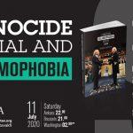 Genocide denial Islamophobia